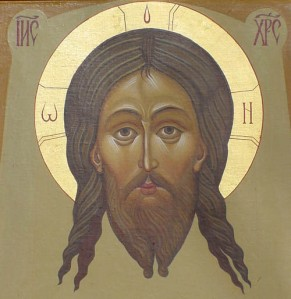 Icon_of_Jesus_Christ,_called_Spas_Nerukotvorny_sml